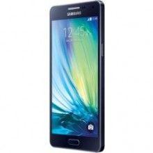 Samsung-Galaxy-A5-Black-Tilt-360x239