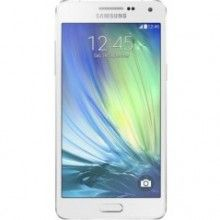 Samsung-Galaxy-A5-White-Front-360x239