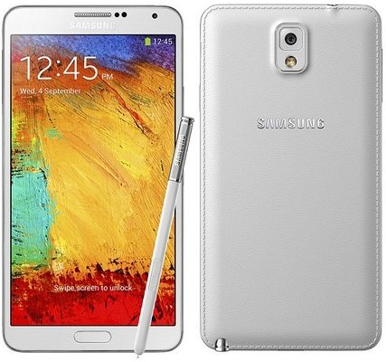 Samsung Galaxy Note 31
