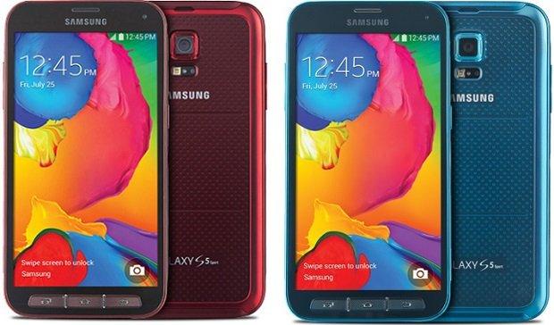 Samsung-Galaxy-S5-Active-Sport