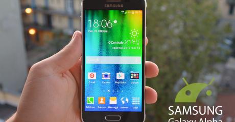 Samsung_Galaxy_Alpha