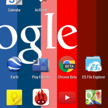 Screenshot_2014-10-03-06-53-03