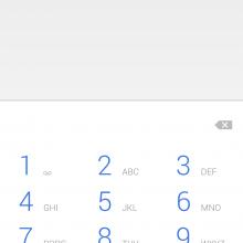 Screenshot_2014-10-03-12-18-44
