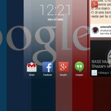 Screenshot_2014-10-03-12-22-01
