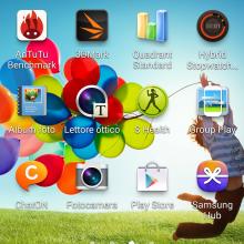 Screenshot_2014-10-08-11-01-03