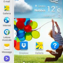 Screenshot_2014-10-08-11-02-45