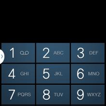 Screenshot_2014-10-08-11-03-02