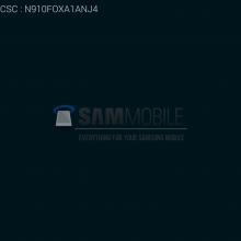 Screenshot_2014-10-13-09-31-18