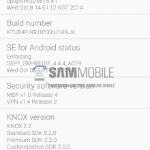 Screenshot_2014-10-13-09-31-42