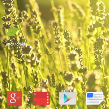Screenshot_2014-10-18-11-23-37