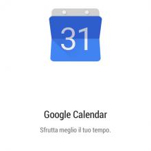 Screenshot_2014-10-20-12-39-04