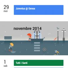 Screenshot_2014-10-20-12-39-47