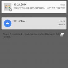 Screenshot_2014-10-21-19-11-10