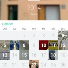 Screenshot_2014-10-26-10-42-04