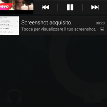 Screenshot_2014-10-27-08-23-30