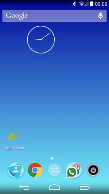 Screenshot_2014-10-27-09-09-14