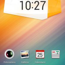 Screenshot_2014-10-27-10-27-01