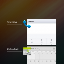 Screenshot_2014-10-28-09-43-47