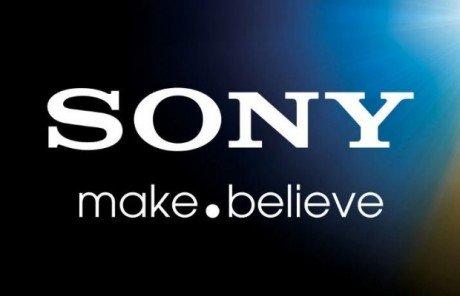 Sony Logo 620x400