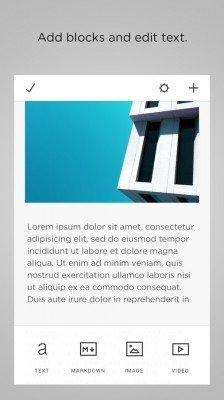 Squarespace Blog-2