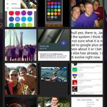 Talon_Phone 6