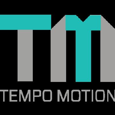 Tempo Motion Large Icon 450x450 e1413814643828