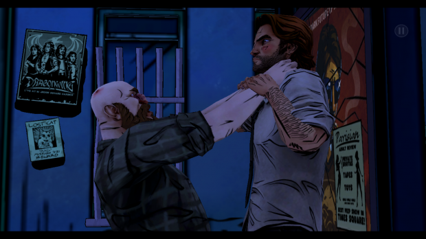 The Wolf Among Us-2