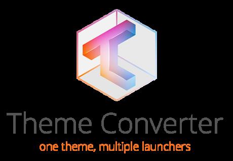Theme Converter