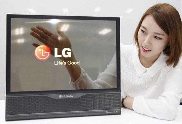 Transparent-LG-OLED-710x483