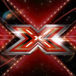X Factor 2014-1