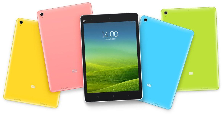Xiaomi-MiPad1