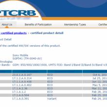 Xperia-Z2-Tablet_23.0.1.A.0.167-640x480