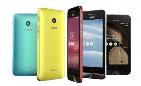 ZenFone 4 Colors e1391544730682