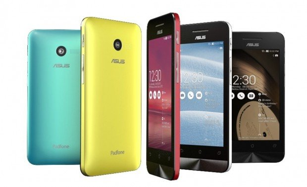 ZenFone-4-Colors-e1391544730682