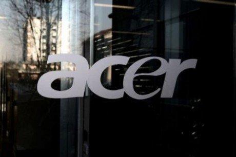 Acer logo 2