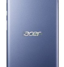 acer_iconia_7_a1_724