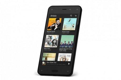 Amazon fire phone music library 1500x1000 e1414318490856