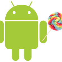android_5_lollipop-on-nvidia-shield-tablet