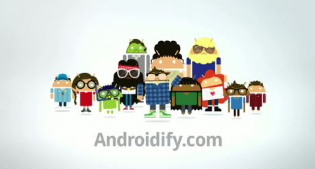 Androidify2 e1413388453184