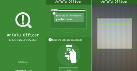 Antutu officer android app 800x420