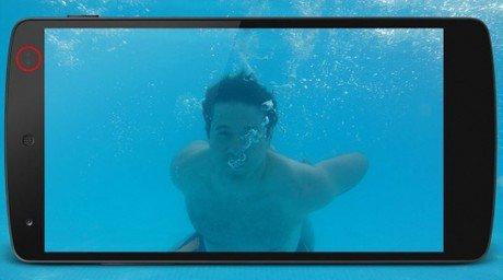 Aqua camera pro e1414695437560