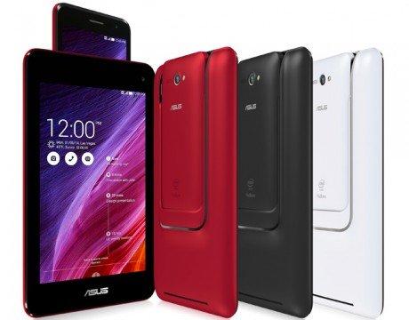 Asus padfone mini 4g pf451cl e1412507824412