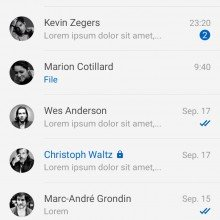 chat_list_hd