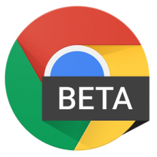 chrome-beta-android-l-material-design1