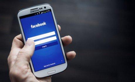 Facebook e1412704220384