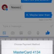 facebook-payments-select-method