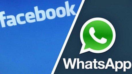 Facebook whatsapp e1412618540307