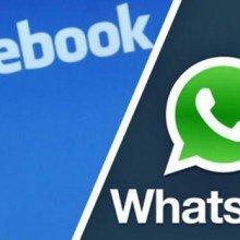 facebook-whatsapp-e1412618540307