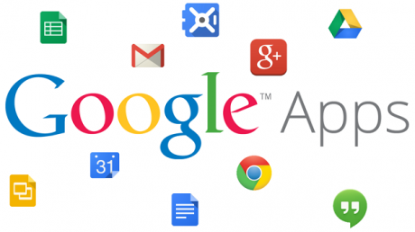 Google apps 1024x575