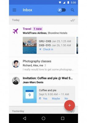 google-inbox-highlights01